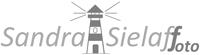 Fotografie Sandra Sielaff Logo