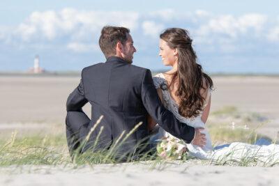 Hochzeitsfotoshooting SPO